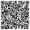 QR code with Tyner Real Estate contacts