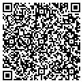 QR code with Rockey's Air Condition & Heat contacts