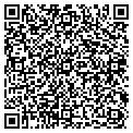 QR code with Inn Storage Of Dunedin contacts