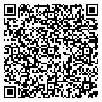 QR code with Pro Dive contacts