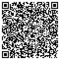 QR code with Apartment Finders contacts