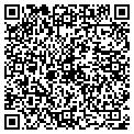 QR code with Tech Polymer LLC contacts