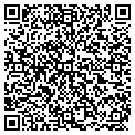 QR code with Vaught Construction contacts