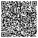 QR code with Dax Enterprises Inc contacts