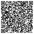 QR code with Associates of Rdlgy Diagnstc contacts