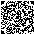 QR code with Capital Machine Technologies contacts