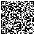 QR code with Screen Co contacts