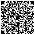 QR code with First American Payment contacts