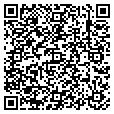 QR code with Uchi contacts