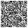 QR code with Ranger Corp contacts