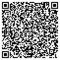 QR code with Presherman S Pressure Cleaning contacts