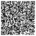 QR code with Princeton Luggage contacts