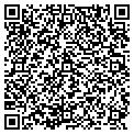 QR code with National Assn of Retired Fedrl contacts