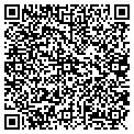 QR code with Mark's Auto & Truck Inc contacts