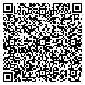 QR code with Kirbys Mens Wear contacts