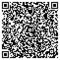 QR code with Modern Steps School Of Dance contacts