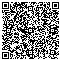 QR code with Gator Pest Management contacts