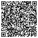 QR code with Keyser Aviation Advisors Inc contacts