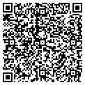 QR code with Marine Corps United States contacts