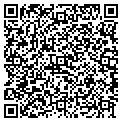 QR code with Quick & Tasty Mexican Food contacts