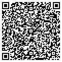 QR code with First National Bank & Trust contacts