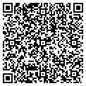 QR code with Natures Breath Inc contacts