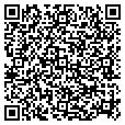 QR code with Academy Leader Inc contacts