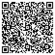 QR code with Sahara Dreams contacts