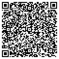 QR code with Venetian Bay contacts
