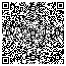 QR code with Friedman & Assoc RE & Bus Brks contacts