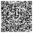 QR code with Olen English contacts