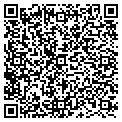 QR code with Rainforest Bromeliads contacts