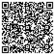 QR code with Janet E Martinez contacts