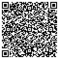 QR code with Marty's Cleaning & Janitorial contacts