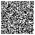 QR code with Sweeney Construction Inc contacts