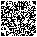 QR code with Silver Air Services Inc contacts