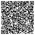 QR code with Medical Management Resources contacts