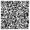 QR code with Frank's Marine Service contacts