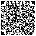 QR code with Garber Budget Used Cars contacts