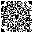 QR code with Sun Key Village contacts