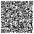QR code with Bountiful Buffet Restaurant contacts