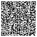 QR code with Accura Electrical Contractors contacts