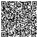 QR code with Dixie Grove Community Assn Inc contacts