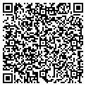 QR code with Triple R Quality Detailing contacts