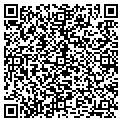 QR code with Commercial Floors contacts