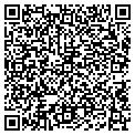 QR code with Lawrence Hogan Lawn Service contacts