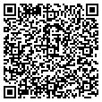 QR code with Club Orlando contacts
