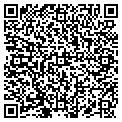 QR code with Norman W Holman MD contacts