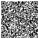 QR code with Pyszka Blckmon Levy Mwers Klly contacts