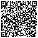 QR code with Iglesia Evangelica Agape contacts